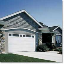 Centura Prutch S Garage Door Company